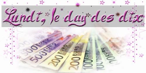 argent2014