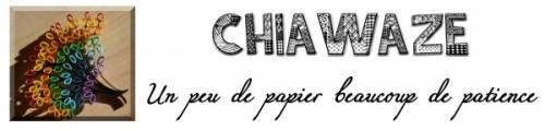 Chiawaze